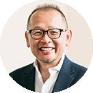 慶応義塾大学大学院システムデザイン・マネジメント研究科教授 前野隆司