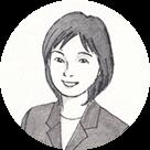 株式会社日本総合研究所 小島明子