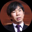 慶應義塾大学法学部教授 細谷 雄一