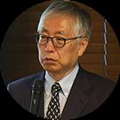 日本経済新聞編集委員 滝田 洋一