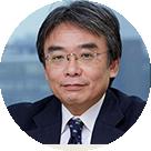 日本経済新聞編集委員 小平 龍四郎