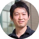 カリフォルニア大学バークレー校ハース経営大学院准教授 鎌田 雄一郎