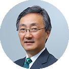 コモンズ投信取締役会長 渋澤 健