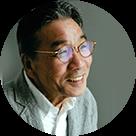 イラストレーター・エッセイスト・絵本作家 沢野ひとし