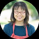 親子料理教室こどもキッチン主宰 こども台所仕事研究家 石井由紀子