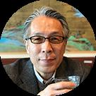 横浜国立大学大学院工学研究院教授 今野紀雄
