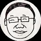 銀行エコノミスト出身大学教授 徳田賢二