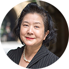 東京大学大学院人文社会系研究科教授 加藤陽子