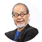 医師・作家 鎌田實