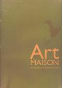 アート・メゾンインターナショナル Vol.4