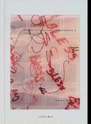 Paris collection individuals 2(1999−2000)