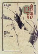 自然遊び12か月 イラストレイテッド (Be‐pal books)