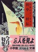 日本のゴーギャン田中一村伝