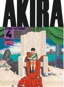 Akira Part4 ケイ