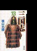 三国志 13 赤壁の戦い