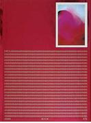 ドリームムムムム…ブック 花代写真集