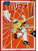 快傑ハリマオ 下 (名作コミックSERIES AGAIN!)