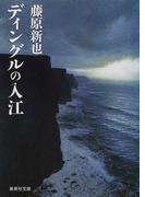 ディングルの入江 (集英社文庫)(集英社文庫)