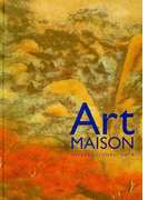 アート・メゾンインターナショナル Vol.6