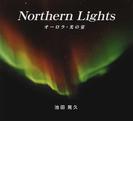 Northern lights オーロラ・光の宴 (Bee books)