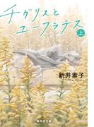 チグリスとユーフラテス 上 (集英社文庫)(集英社文庫)