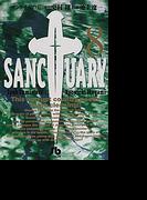 サンクチュアリ(小学館文庫) 8巻セット(小学館文庫)