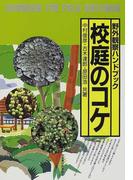 校庭のコケ (野外観察ハンドブック)