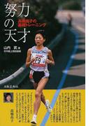 努力の天才 高橋尚子の基礎トレーニング