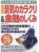 図解景気のカラクリ&金融のしくみ みるみる日本経済の姿が見える
