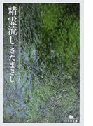 精霊流し (幻冬舎文庫)