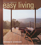Easy living テレンス・コンランの休日スタイル