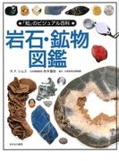 岩石・鉱物図鑑 (「知」のビジュアル百科)