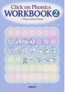 Click on phonics workbook 2 Three‐letter words
