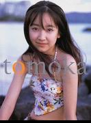 Tomoka 黒川智花PHOTO BOOK