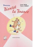 新ビアント・ラ・フランス