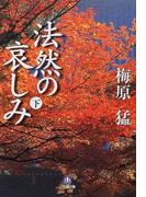 法然の哀しみ 下 (小学館文庫)(小学館文庫)