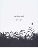 The silent book