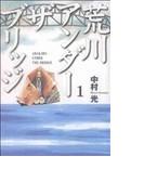 荒川アンダーザブリッジ 1 (ヤングガンガンコミックス)(ヤングガンガンコミックス)