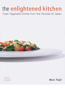 家庭で楽しむ精進料理 英文版