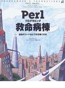 Perlプログラミング救命病棟 過去のコードをどう引き継ぐのか (Programmer's foundations)
