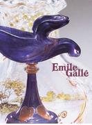 エミール・ガレ−創造の軌跡展 没後100年記念フランスの至宝