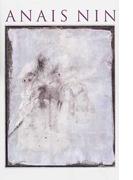 ガラスの鐘の下で アナイス・ニン作品集