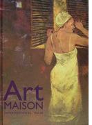 アート・メゾンインターナショナル Vol.10
