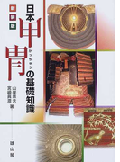 日本甲冑の基礎知識 新装版