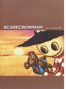 SCARECROWMAN