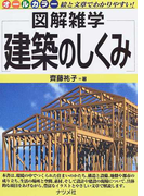 建築のしくみ (図解雑学)