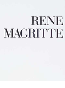 ルネ・マグリット 増補新版 (シュルレアリスムと画家叢書 骰子の7の目)