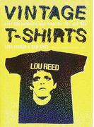 ヴィンテージTシャツ
