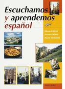 聞いて学ぼうスペイン語