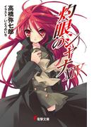 灼眼のシャナ 14 (電撃文庫)(電撃文庫)